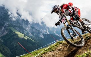 Легкие велосипеды: какие бывают и как выбрать?