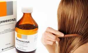 Средства для роста волос: виды и советы по выбору