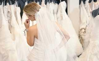 Кто покупает невесте свадебное платье?: фото
