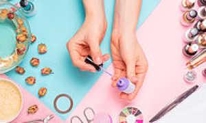 Итальянская косметика для волос: виды и лучшие бренды