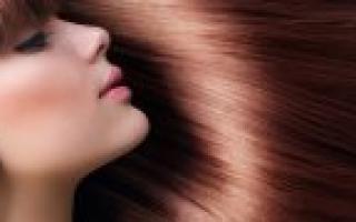 Капсулы для волос: характеристика, бренды, выбор и применение