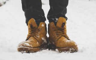 Демисезонные кроссовки: описание с фото, модели, отзывы