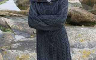 Кардиган-пальто: описание с фото, модели, отзывы