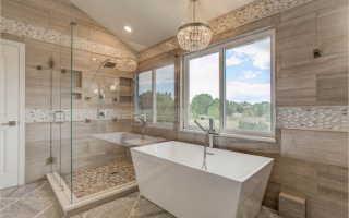Акриловые ванны Cersanit: модели, плюсы и минусы, рекомендации по выбору