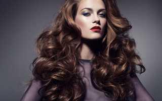 Спрей для укладки волос: тонкости выбора и применение