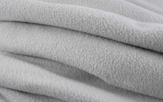 Флисовый халат: описание и фото