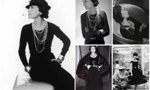 Туфли под черное платье: описание с фото, модели
