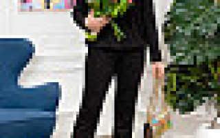 Итальянский костюм: описание с фото, модели, отзывы