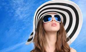 Пляжные локоны: особенности и советы по их созданию