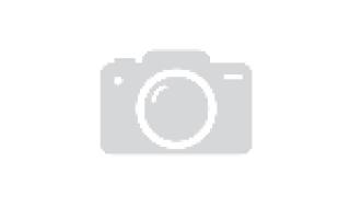 Летние мокасины: описание с фото, модели, отзывы