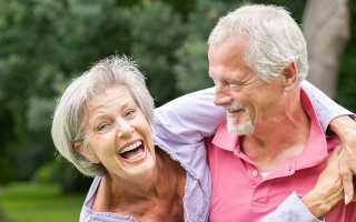 43 года совместной жизни: особенности и идеи для проведения праздника