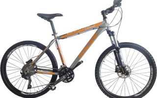Велосипеды Racer: модельный ряд и тонкости выбора