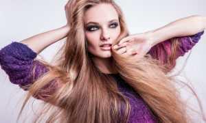 Итальянское наращивание волос: особенности и виды техники