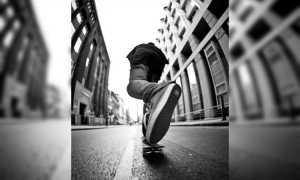 Деки для скейтбордов: виды, размеры, формы, советы по выбору