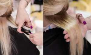 Насадки для полировки волос: описание, выбор и тонкости использования