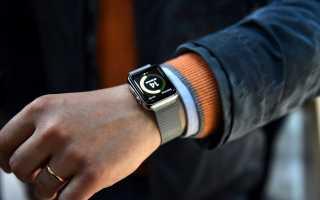 Часы для iPhone: описание с фото, модели