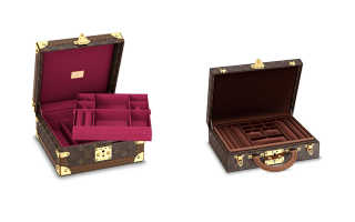 Хранение браслетов: описание и фото