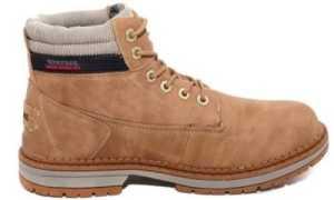 Зимняя обувь Timberland: описание, ассортимент, критерии выбора