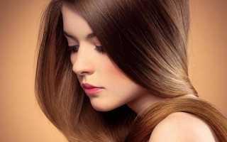 Черно-белые волосы: особенности и способы окрашивания