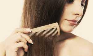 Тонкости процесса снятия наращенных волос