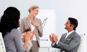 Манеры общения: какие бывают и как сделать свою речь красивой?