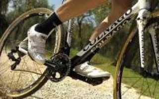 Циклокроссовый велосипед: особенности, назначение и обзор брендов