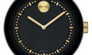 Женские часы с керамическим браслетом: описание с фото, модели