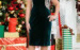 Черное болеро: описание с фото, модели, отзывы