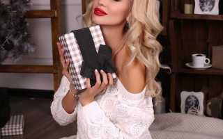 Женские кофты: описание с фото, модели, отзывы