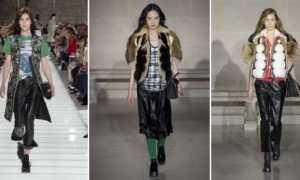 Кошелек Louis Vuitton: виды и обзор лучших