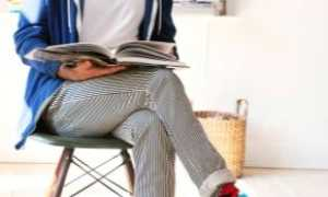 Турмалиновые носки: описание с фото