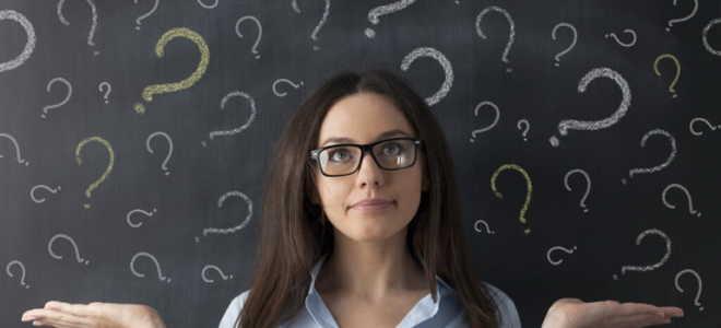 Профессия психолог и ее отличие от психотерапевта