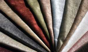 Бархатные диваны: разновидности и советы по выбору