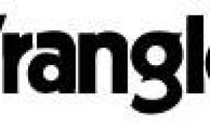Сандалии Wrangler: описание с фото, модели, отзывы
