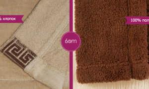 Стеганый халат: описание и фото