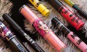 Косметика Beauty Bomb: информация о бренде и ассортимент