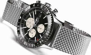 Миланский браслет для часов: описание с фото, модели