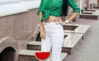 Зеленые босоножки: описание с фото, модели, отзывы
