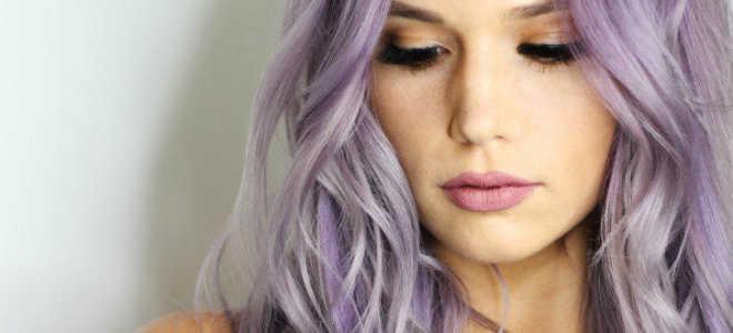 Как выбрать спрей с кератином для волос?