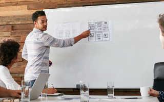 IT-менеджер: преимущества и недостатки, обязанности и образование