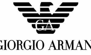 Сумки Giorgio Armani: с чем носить, фото