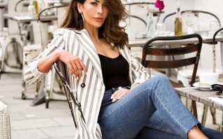 Коричневые пиджаки: описание с фото, модели