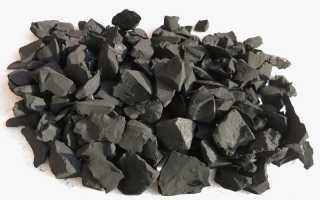Шунгит: свойства камня, его применение, польза и вред