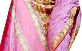 Костюм индианки: описание с фото, модели, отзывы