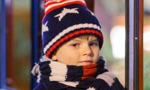 Зимние шапки для девочекс чем носить и как выбрать