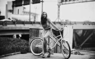 Дутики Demar: описание с фото, модели