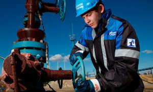 Все о профессии инженер-нефтяник