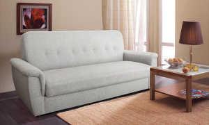Размеры диванов-книжек: описание с фото, модели, отзывы