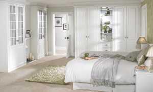 Черно-белые диваны: особенности и правила сочетания