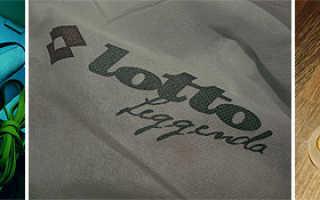 Кроссовки Lotto: описание с фото, модели, отзывы